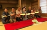 京都フラワーツーリズムのプレスリリース14