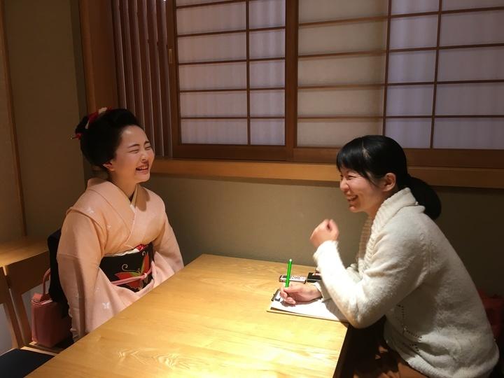 京都フラワーツーリズムのプレスリリース画像5