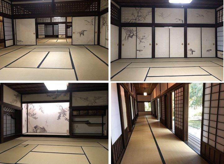京都フラワーツーリズムのプレスリリース画像4