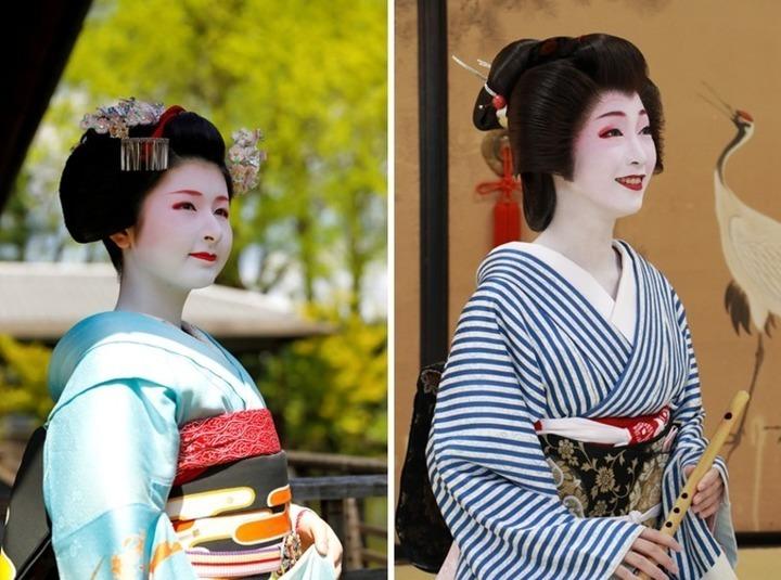 京都フラワーツーリズムのプレスリリース画像1