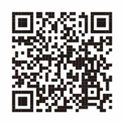 株式会社Jストリームのプレスリリース見出し画像