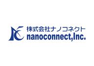 株式会社ナノコネクトのプレスリリース5