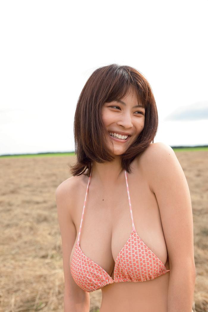 株式会社 新潮社 のプレスリリース画像1