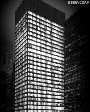 サーブコープジャパン株式会社のプレスリリース画像1