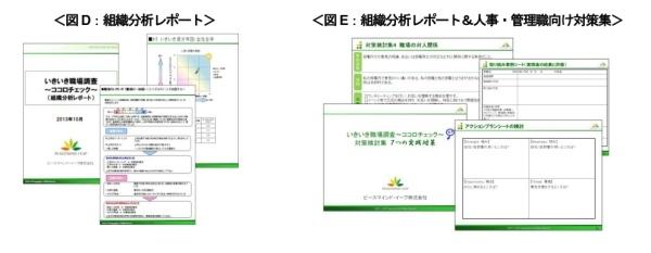 ピースマインド・イープ株式会社のプレスリリース画像3