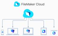 ファイルメーカー株式会社のプレスリリース4