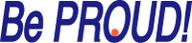 株式会社プラウドのプレスリリース6