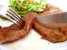 かたい信用やわらかい肉「肉のいとう」のプレスリリース5