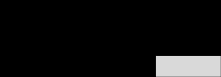株式会社ザイマックスのプレスリリース画像3