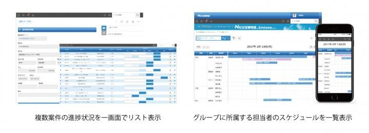 株式会社システムズナカシマのプレスリリース画像2