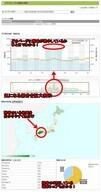 アイドック株式会社のプレスリリース13