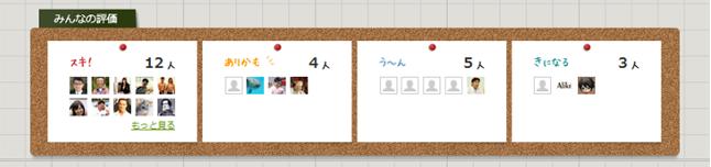 株式会社ベッコアメ・インターネットのプレスリリース画像3
