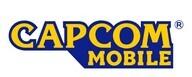 株式会社 カプコンのプレスリリース8