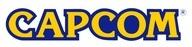 株式会社 カプコンのプレスリリース14