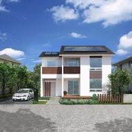 株式会社LIXIL住宅研究所のプレスリリース14