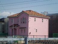 株式会社LIXIL住宅研究所のプレスリリース8