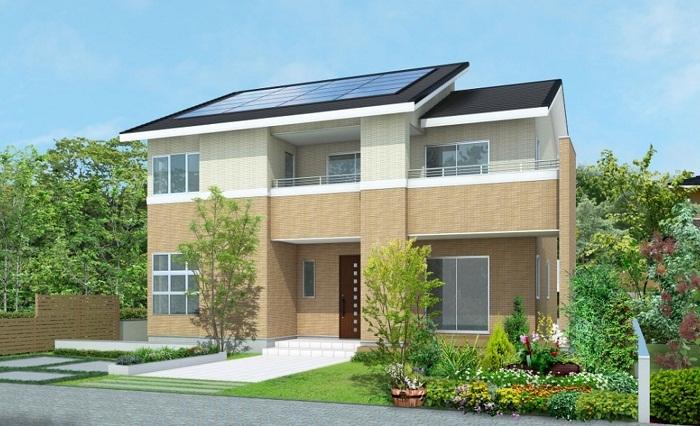株式会社LIXIL住宅研究所のプレスリリース見出し画像