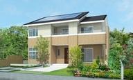 株式会社LIXIL住宅研究所のプレスリリース2