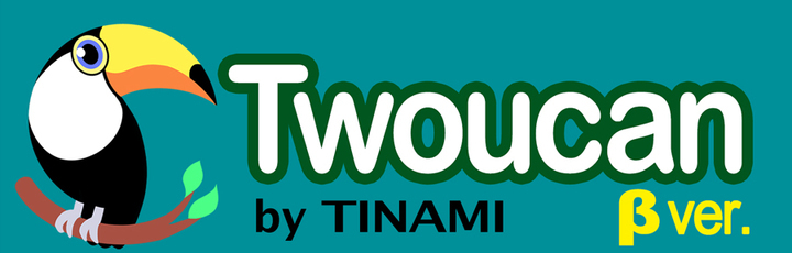 TINAMI株式会社のプレスリリース画像4