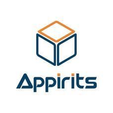 株式会社アピリッツのプレスリリース14
