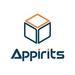 株式会社アピリッツのプレスリリース3