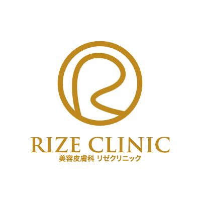 美容皮膚科リゼクリニック新宿のプレスリリース画像1