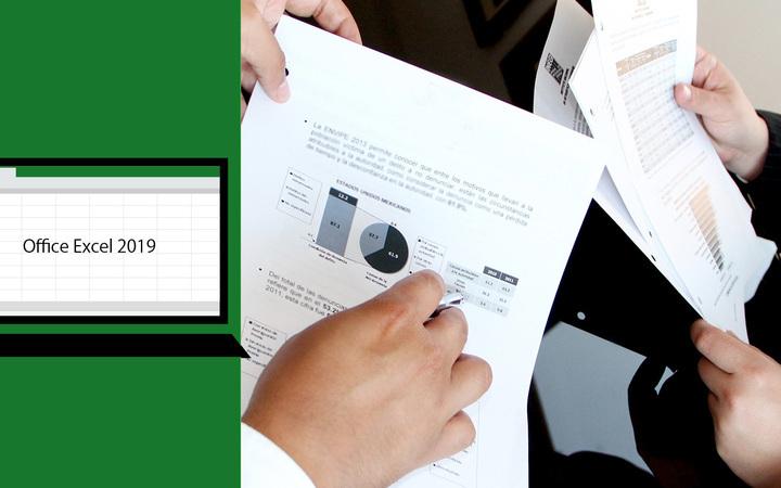 アテイン株式会社のプレスリリース画像2