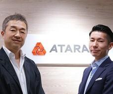 アタラ合同会社のプレスリリース6