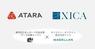 アタラ合同会社のプレスリリース4