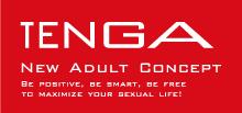 株式会社 TENGAのプレスリリース画像5