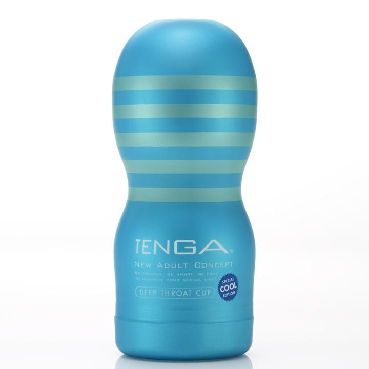 株式会社 TENGAのプレスリリース画像3