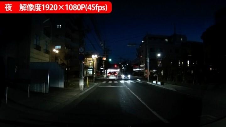株式会社ドスパラのプレスリリース画像4