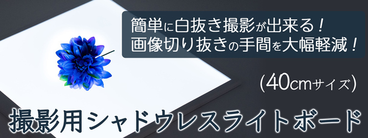 株式会社サードウェーブのプレスリリース画像4