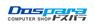 株式会社サードウェーブのプレスリリース12