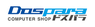 株式会社サードウェーブのプレスリリース3