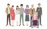 公益財団法人 川崎市産業振興財団のプレスリリース11