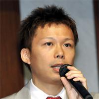 公益財団法人 川崎市産業振興財団のプレスリリース15