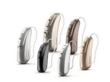 株式会社あいち補聴器センターのプレスリリース3