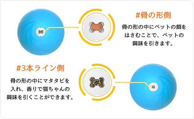 株式会社コズミックコミュニケーションズのプレスリリース画像4