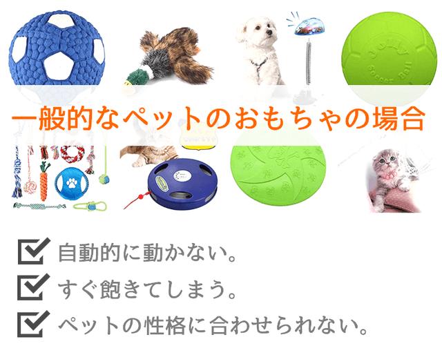 株式会社コズミックコミュニケーションズのプレスリリース画像6