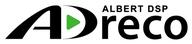 株式会社ALBERTのプレスリリース5