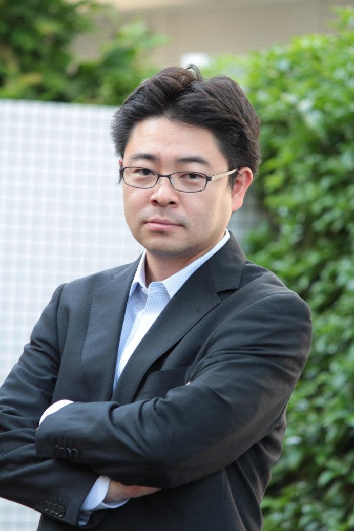 株式会社円谷プロダクションのプレスリリース画像5