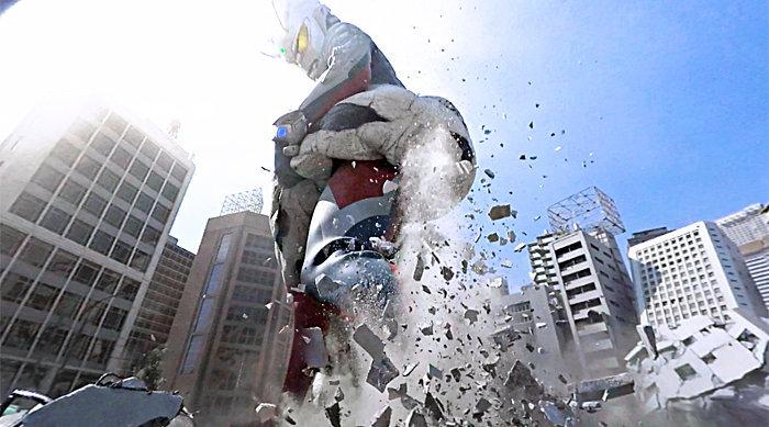 株式会社円谷プロダクションのプレスリリース画像4