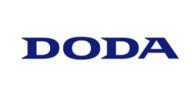 株式会社Ptmindのプレスリリース2