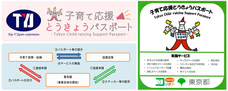 株式会社トップワイジャパンのプレスリリース12