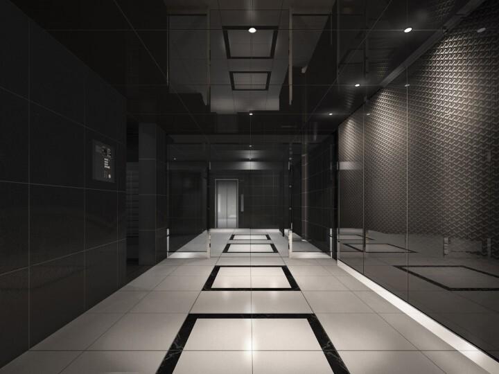 株式会社グッドコムアセットのプレスリリース画像3
