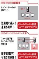 株式会社ヒューマンテクノロジーズのプレスリリース11