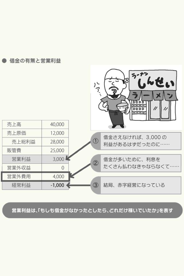 株式会社メディカムのプレスリリース画像3