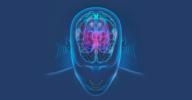 オーティコン補聴器のプレスリリース15