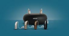 オーティコン補聴器のプレスリリース6